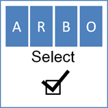 ARBO SELECT